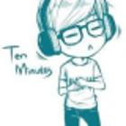 Ton's Blog