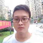 陆鉴鑫的博客